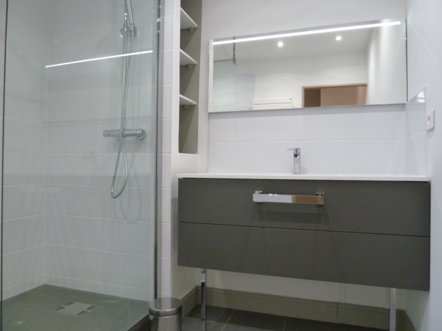 salle d'eau 2-1